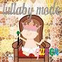 Album Lullaby renditions of queen de Baby Music From I'm In Records