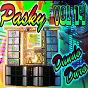 Compilation Pasky, vol. 14 (dando duro) avec Namy / Edwin el Maestro / Anton / Pitu / El Afinaito...
