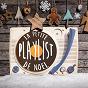 Album La petite playlist de noël de Fanny J
