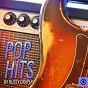 Album Pop hits by rusty draper de Rusty Draper