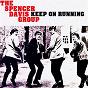 Album Keep on running de Spencer Davis