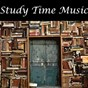 Album Study Time Music de Study Exam Music
