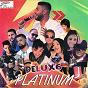 Compilation Live deluxe6 platinum avec Houari Manar / Cheba Manel / Cheb Nadir / Cheba Samira Oranaise / Cheikh Morad...