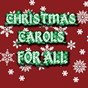 Album Christmas carols for all de Christmas Hits / Christmas Songs & Christmas