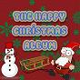 Album The happy christmas album de Christmas