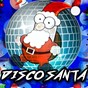 Album Disco santa de Christmas Hits Collective