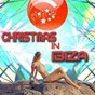 Album Christmas in ibiza de Christmas Songs