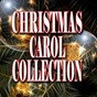 Album Christmas carol collection de Christmas Hits