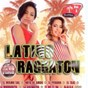 Compilation Latino raggaton, vol 3 avec DJ Team / DJ Cover / DJ Countdown / Team Dj / Scar Gerry...