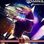 Album Insights de Romina