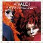 Album L'estate, rv 315: iii. tempo impetuoso d'estate de Fabio Biondi