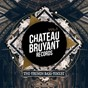 Compilation Chateau bruyant, vol. 3 (the french bass finest) avec Tambour Battant / Son of Kick / 8er$ / Sqwad / Ganon...