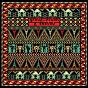 Album Moto 2 places de Cheveu / Group Doueh