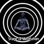 Album Stage Of Meditation de Relaxing Music Therapy