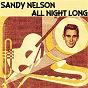 Album All night long de Sandy Nelson