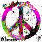 Album Peace - ep de Los Pastores