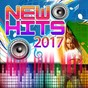 Compilation New hits 2017 avec Junta / Stefania Cavatorta / Lorren / Antonio Summa / Beat-B...
