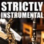 Compilation Strictly Instrumental avec Jackie MC Lean / Barney Wilen / Hawes Hampton / Oliver Nelson, Freddie Hubbard / Bud Shank...