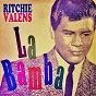 Album La bamba de Ritchie Valens
