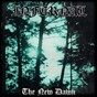 Album The new dawn de Infernal