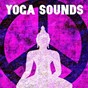 Album Yoga sounds de Zen Meditate / Zen Meditation & Natural White Noise & New Age Deep Massage / Meditation / Guided Meditation