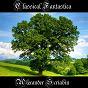 Album Classical fantastica: alexander scriabin de Alexander Scriabin