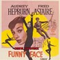 "Album Clap yo' hands (from ""funny face"" original soundtrack) de Fred Astaire / Audrey Hepburn / Kay Thompson"