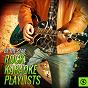 Album Be the star: rock karaoke playlists de Vee Sing Zone