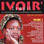 Compilation Ivoir' compil, vol. 4 (le meilleur de la musique ivorienne - spécial an 2000) avec Magic System / David Tayorault / Génération Mot À Mot / Les Salopards / Yoro Otis...