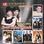 Compilation Kolaborasi artis batak avec Simbolon Sister / Silaen Sister / Charles Simbolon / Andesta Trio / Trio Satahi...