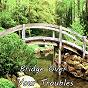 Album Bridge over your troubles de Asian Zen Spa Music Meditation / Zen Music Garden / Massage Therapy Music