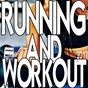 Compilation Running and workout 2017 avec Estelle & Friends / Maxence Luchi / Anne-Caroline Alba / Shannon Nelson / Hubdy...