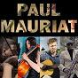 Album Melodías mágicas de Paul Mauriat