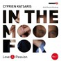 Album In the Mood for Love & Passion, Vol. 1: Liszt, Fauré, Albéniz, Bortkiewicz, Addinsell, Piazzolla... (Classical Piano Hits) de Cyprien Katsaris