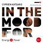 Album In the mood for energy & power, vol. 3: c.p.e. bach, diabelli, schubert, schumann, liszt, tchaikovsky, orff... (classical piano hits) de Cyprien Katsaris