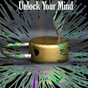 Album Unlock your mind de Zen Meditate / Zen Meditation & Natural White Noise & New Age Deep Massage / Meditation / Guided Meditation