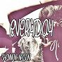 Album Everyday de Shannon Nelson