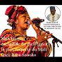 Album Tamba konte de Mah Damba