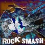 Album Rock smash de The Rock Army