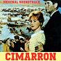 "Album Cimarron main title (from ""cimarron"" original soundtrack) de Franz Waxman"