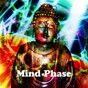Album Mind phase de Tranquil Music Sound of Nature / Asian Zen Spa Music Meditation / Zen Music Garden / Massage Therapy Music