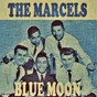 Album Blue moon de The Marcels