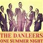 Album One summer night de The Danleers
