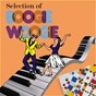 Compilation Selection of boogie woogie avec Jimmy Rushing, Count Basie / Count Basie / Anita O'day, Gene Krupa Orchestra / Lionel Hampton / Cab Calloway...