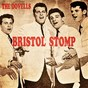Album Bristol stomp de The Dovells