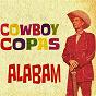 Album Alabam de Cowboy Copas