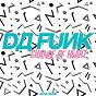Album Change of heart de Da Funk