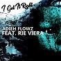 Album I got it right (feat. rie viera) de Adieh Flowz