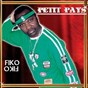 Album Fiko fiko de Petit Pays