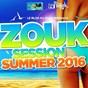 Compilation Zouk session summer 2016 avec Patrick Andrey / Yoan / Lorenz / Two Wayz / Thierry Battery...